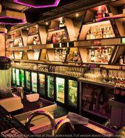 Big Boyz Lounge,Sector 29, Gurgaon