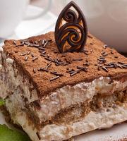 Nibs Cafe and Chocolateria,Raja Park, Jaipur