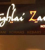 Mughlai Zaika ,Viman Nagar, Pune