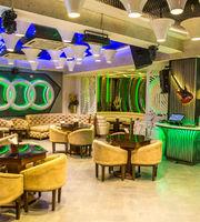 Xpose Lounge,Netaji Subhash Place, North Delhi
