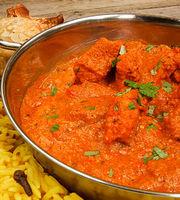 Suruchi Restaurant,Habsiguda, Hyderabad