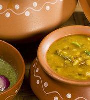 Hyderabad Spice,Kukatpally, Hyderabad