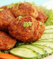 Lazeez Multicuisine Restaurant - Royal Reve Hotel,Royal Reve Hotel, Hyderabad