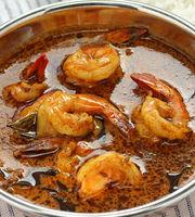 China Chef,Neredmet, Hyderabad