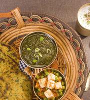 Delicacy,Kukatpally, Hyderabad