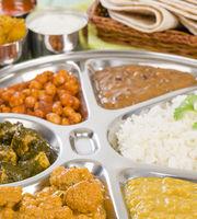 Dwaraka Multicuisine Restaurant,Langer Houz, Hyderabad