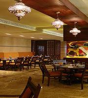 Kasuall Restaurant,Katriya Hotels
