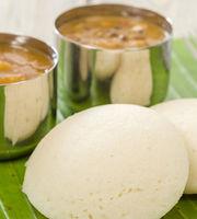 Southern Kitchen,Hafeezpet, Hyderabad