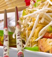 Jai Durga Chinese Fast Food,Marredpally, Hyderabad