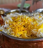 Rajadhani Food Court,Kukatpally, Hyderabad