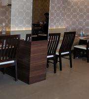 URBAN's Restaurant,Yelahanka, North Bengaluru
