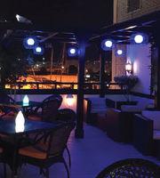 La Terrasse Lounge,Arabian Courtyard Hotel & Spa, Dubai