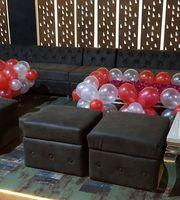 The People Lounge,Moti Nagar, East Delhi