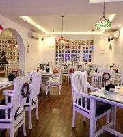 The Saffron Boutique,Sector 104, Noida