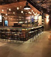 Bar Bar,Phoenix Market City Mall, Whitefield