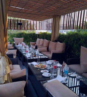 City Cabana,Hotel City Heart Premium, Chandigarh
