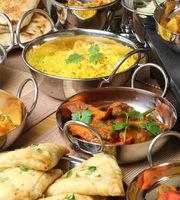 Blue Nite - Bar & Restaurant,Sector 47, Chandigarh