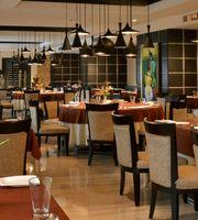 Hees,James Hotel,Chandigarh