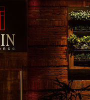 Kylin Experience,Elante Mall, Chandigarh Industrial Area