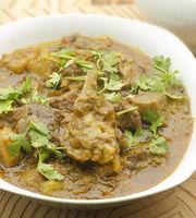 Chandigarh Flavours,Sector 46, Chandigarh