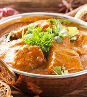 Arora's Foods & Snacks,Sector 46, Chandigarh