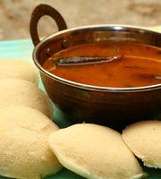 Doaba Sweets,Sector 22, Chandigarh