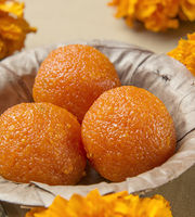 Nandi Sweets,Sector 40, Chandigarh