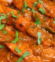 Food Junction,Phase 7, Mohali