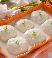 Sodhi Sweets,Kharar Road, Mohali