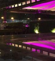 Atlantis Bar & Grill,Sacred World Mall, Wanowrie