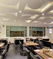 Simply Barbeque,Chinchwad, Pune
