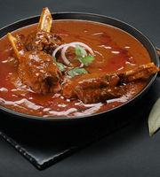 Punjab Grill,Starling Mall, Sector 104, Noida