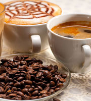 Cafe Runway,Borivali West, Western Suburbs