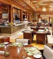 Boulvar,Radisson Blu Hotel Dubai Deira Creek