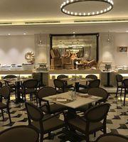 Best Multicuisine restaurants in Barsha, Dubai EazyDiner