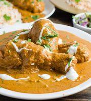 Swagath Restaurant & Bar,Elante Mall, Chandigarh Industrial Area