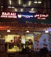 Haji Ali Juice Center,Best Western Hotel, Dubai