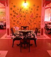 Dagla,Pink City, Jaipur