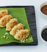 Pot-O-Noodles,Koramangala, South Bengaluru