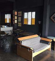 Cafe Payohima,Sarjapur Road, South Bengaluru