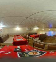 Food Village Family Restaurant,Dombivali East, Thane Region
