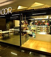 Smoor,Phoenix Market City Mall, Whitefield