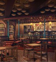 Mallacca Malaysian Kitchen,32nd Milestone, Gurgaon