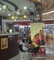 Let's Dim Sum,Star City Mall, Mayur Vihar Phase 1