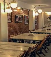 Amdavadi Gujarati Restaurant,T. Nagar, Chennai