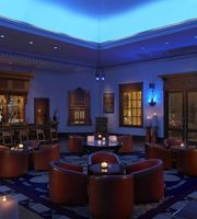 Marco Polo Bar,ITC Kakatiya