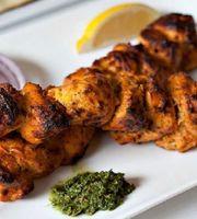 Eat@99,CV Raman Nagar, East Bengaluru