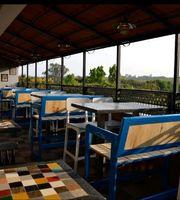Gilly's Restobar,New BEL Road, North Bengaluru