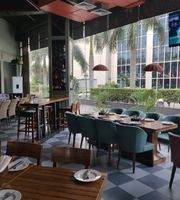 Middle Eastern Restaurants Near Me In Delhi Ncr Middle