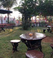 Ripples Gastropub,Calangute, North Goa